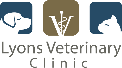 Lyons Veterinary Clinic